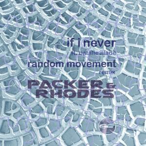 If I Never / We Live (Remixes)
