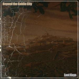 Beyond the Goblin City