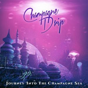 Journey Into the Champagne Sea