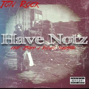Have Notz