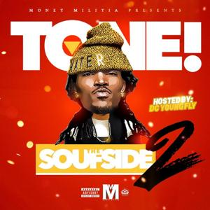 The Soufside 2