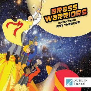 Brass Warriors