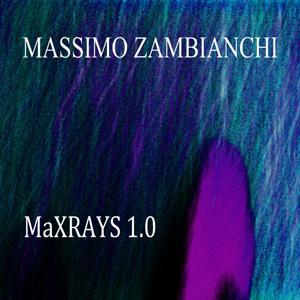 MaXRAYS 1.0