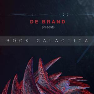 Rock Galactica