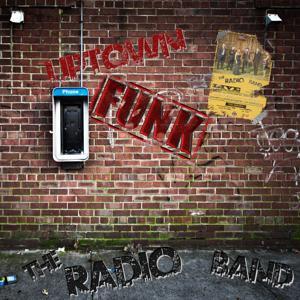 Uptown Funk (Live)