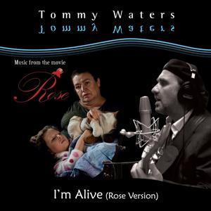 I'm Alive (Rose Version)