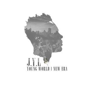 Young World New Era