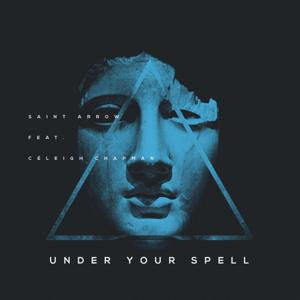 Under Your Spell (feat. Céleigh Chapman)