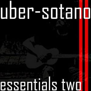 Essentials Two