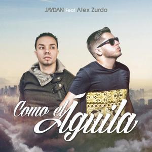 Como el Águila (feat. Alex Zurdo)