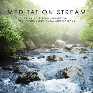 Meditation Stream