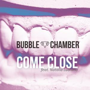 Come Close (Radio Edit)
