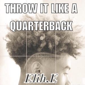 Throw It Like a Quarterback