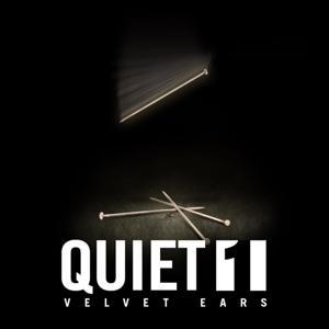 Velvet Ears: Quiet 1