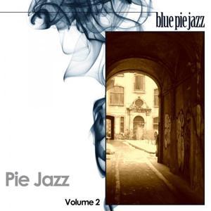 Pie Jazz, Vol. 2