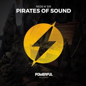 Pirates Of Sound