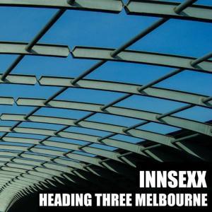 Heading Three Melbourne