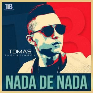 Nada De Nada (The Mixtape)