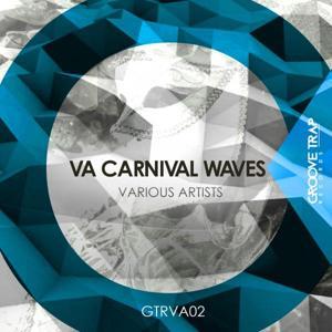 Carnival Waves VA