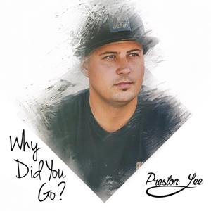 Why Did You Go?