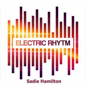 Electric Rythmn
