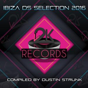 Ibiza Ds Selection 2016