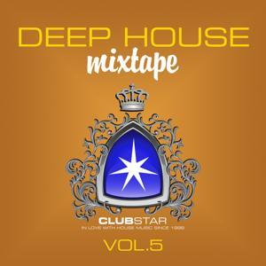Deep House Mixtape, Vol. 5