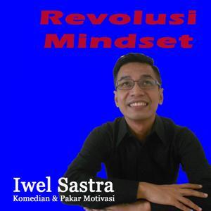 Revolusi Mindset