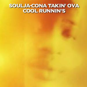 Cool Runnin's