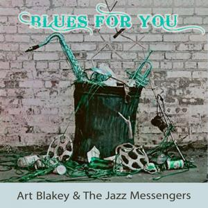 Blues For you