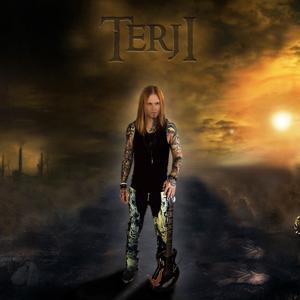 Terji