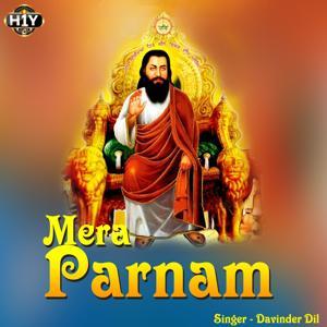 Mera Parnam