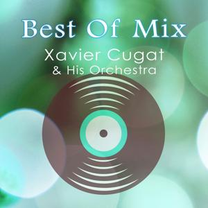 Best Of Mix