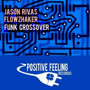 Funk Crossover