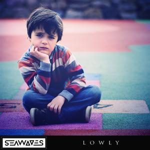 Lowly