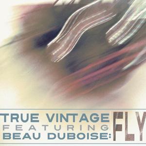Fly (feat. Beau Duboise)