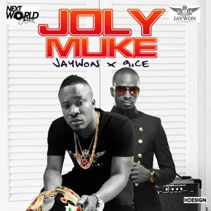 Joly Muke (feat. 9ice)