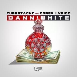Dat Danni White (feat. Corey Lyricz)