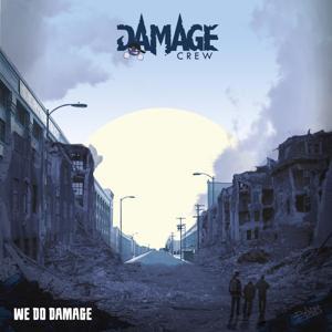 We Do Damage