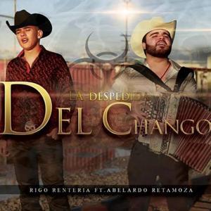 La Despedia del Chango (feat. Abelardo Retamoza)
