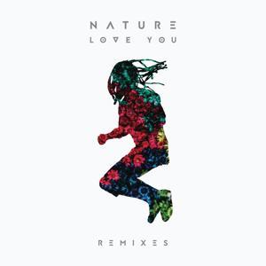 Love You (Remixes)