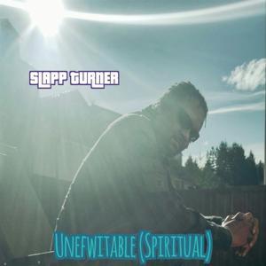 Unefwitable (Spiritual)