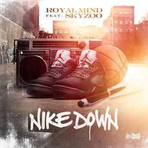 Nike Down (feat. Skyzoo)