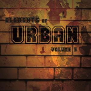 Elements Of Urban, Vol. 5