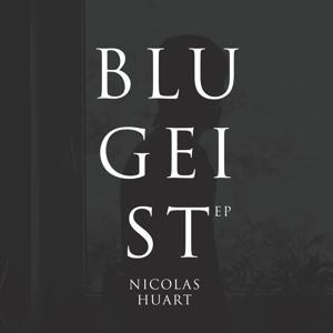 Blugeist