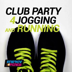 Club Party for Running and Jogging