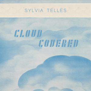 Cloud Covered