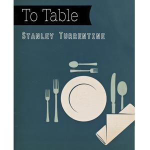 To Table