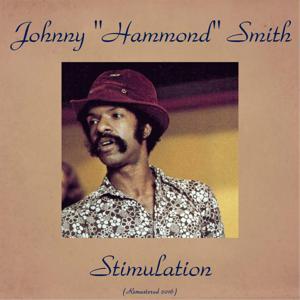 Stimulation (Remastered 2016)