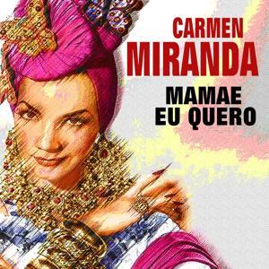 Mamae Eu Quero (22 Tracks)